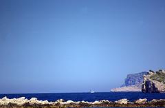 Croazia: prenotazione traghetti, prezzi, orari traghetto per la Croazia