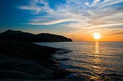 Corsica: prenotazione traghetti, prezzi, orari traghetto per la Corsica