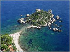 Sicilia: traghetti, prezzi, orari traghetto per la Sicilia