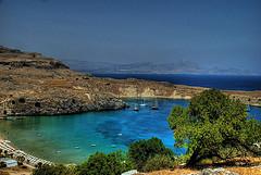 Grecia: prenotazione traghetti, prezzi, orari traghetto per la Grecia