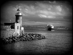 Ischia: prenotazione traghetti, prezzi, orari traghetto per Ischia