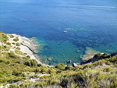 Traghetti Piombino-Portoferraio