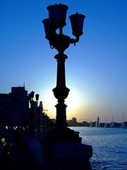traghetti da Bari