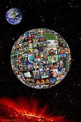 Minicrociere capodanno 2010 2011