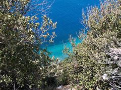 traghetti isola elba 2011