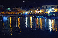 Traghetti, aliscafi e navi per Ischia