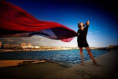 Estate 2012: aprono le prenotazioni da e per Civitavecchia