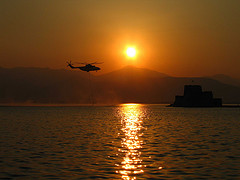 Traghetti Grecia 2012 - prenota prima