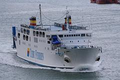 Traghetti gratis con i tour operator