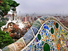 Minicrociera di Capodanno, Grimald Lines vi porta a Barcellona