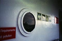 Traghetto per la Sardegna