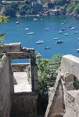 offerte traghetti per Ischia