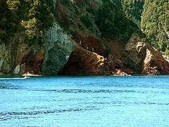 Traghetti per Elba