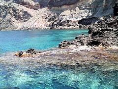 offerte traghetti Pantelleria
