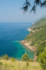 offerte traghetti Isola Elba