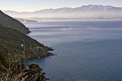 offerte traghetti corsica 2013